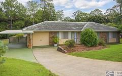 28 Ravenswood Drive, Goonellabah NSW