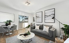 9/129 Sydney Road, Fairlight NSW