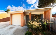 1/7 Ella Close, Palmerston ACT