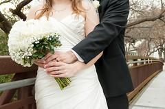 Lyons Elite (lyonselite) Tags: wedding matrimonial couple love dating lyons elite elitematchmaking matchmaking