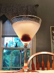 2019 192/365 7/11/2019 THURSDAY - Aviation Cocktail (_BuBBy_) Tags: 2019 192365 7112019 thursday aviation cocktail 7 11 11th eleven eleventh july 192 365 days 365days project project365 drink booze