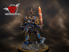 Robouette Guilliman (whitemetalgames.com) Tags: warhammer40k warhammer 40k warhammer40000 wh40k paintingwarhammer gamesworkshop games workshop citadel whitemetalgames wmg white metal painting painted paint commission commissions service services svc raleigh knightdale northcarolina north carolina nc hobby hobbyist hobbies mini miniature minis miniatures tabletop rpg roleplayinggame rng warmongers wargamer warmonger wargamers tabletopwargaming tabletoprpg robouette guilliman robouete