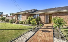 6 Yandina Road, Hoppers Crossing VIC