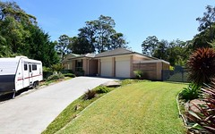 13 Tasman Park Cl, St Georges Basin NSW