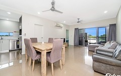 8/4 Bishop Street, Woolner NT