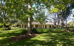 34 Kings Ridge Forest Road, Coramba NSW