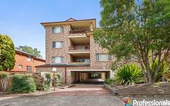 6/59-61 Graham Road, Narwee NSW