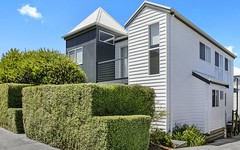 11a Seaview Drive, Apollo Bay VIC