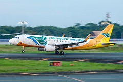 Cebu Pacific Air A320 RP-C4102 departing MNL/RPLL (Jaws300) Tags: airline air airlines airways airport pacific cebu cebupacific cebupacificairways runway speedblur airbus departing departure rotation rotating rotate takeoff speeding speed panning canon5d canon a320 eos rpll mnl lcc lowcost lowcostcarrier aquino ninoy ninoyaquino international ninoyaquinoairport ninoyaquinointernational ninoyaquinointernationalairport philippines manila manilaninoyaquino manilaninoyaquinointernationalairport