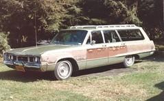 1968 Dodge Monaco (Hugo-90) Tags: 1968 dodge monaco station wagon mountville pa pennsylvania