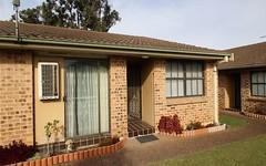 7/102 Mitchell Avenue, Kurri Kurri NSW