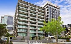 103/70 Queens Road, Melbourne VIC