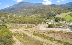 Lot 46, 11 Beaumont Road, Lenah Valley TAS