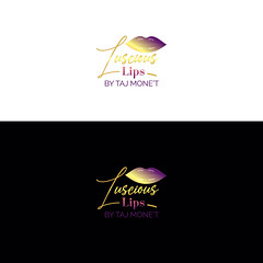 logo-v.11 (gdadept) Tags: gdadept entrepreneur smallbusiness hairstylist ladyboss atlantawebdesigner webdesign supportblackbusinesses womenempowerment girlboss womeninbiz graphicdesign brandcoach blkcreatives atlantaprofessionals shopsmall lawofattraction businessowner mua blackgirlsrock beautybrand womeninbusiness healthyfood beautybranding bosslady atlanta womanprenuer photo photography logo design graphic creative unique professional today trends