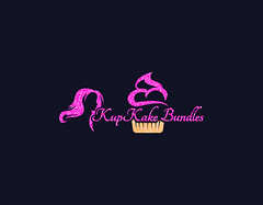 logo v.12 (gdadept) Tags: gdadept entrepreneur smallbusiness hairstylist ladyboss atlantawebdesigner webdesign supportblackbusinesses womenempowerment girlboss womeninbiz graphicdesign brandcoach blkcreatives atlantaprofessionals shopsmall lawofattraction businessowner mua blackgirlsrock beautybrand womeninbusiness healthyfood beautybranding bosslady atlanta womanprenuer photo photography logo design graphic creative unique professional today trends