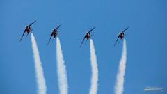 Meetin de france 1B3A2119-Modifier-1 (mg photographe) Tags: alphabet avion jet plane patrouille paf bleu ciel voltige dijon bourgogne