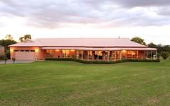 1 Gower Hardy Circuit, Cowra NSW
