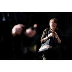 John Hughes © (eyephotomagazine) Tags: photo photography street streetphoto streetphotography instagram instagood daily streetclassics photooftheday picoftheday streetart streetstyle dreamstreets urbanstories urbanstyle storytelling streetlife bnw uk london color colorphoto colorphotography colorstreet feature art artist featuredartist magazine promote publication publishing photomagazine eyephotomagazine