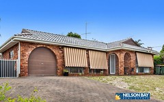 373 Soldiers Point Road, Salamander Bay NSW