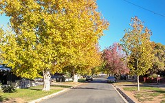 23 ALFRED STREET, Corowa NSW