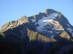 2019 07 12 La Muzelle (phalgi) Tags: france rhône alpes isere les2alpes lesdeuxalpes snow ski sport glacier montagne meteo massif muzelle ciel climat canicule neige venosc vénéon