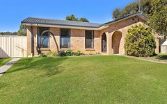 160 Cresthaven Avenue, Bateau Bay NSW