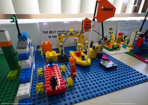 damen shipyard lego display @piet sinke 11-07-2019 (16)