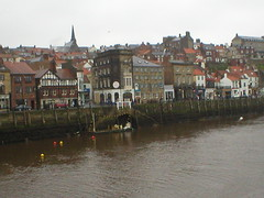 Whitby (Ray's Photo Collection) Tags: whitby north yorkshire yorks