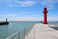 Boulogne sur mer .