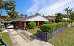 55 Francis Avenue, Lemon Tree Passage NSW