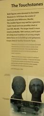 Rochdale, Lancashire (Diego Sideburns) Tags: rochdale lancashire touchstones museum