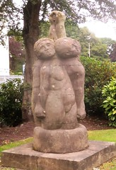 Rochdale, Lancashire (Diego Sideburns) Tags: rochdale lancashire