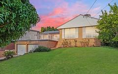 30 Russell Street, Baulkham Hills NSW