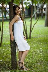IMG_3247 (foto.fotomaster3) Tags: девушка лето улыбка