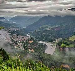 Why To Go Baglung   Explore Baglung (everythinginnepal) Tags: why to go baglung   explore nepal facts places visit panchakot dham kalika temple dhorpatan hunting reserve dhaulagiri