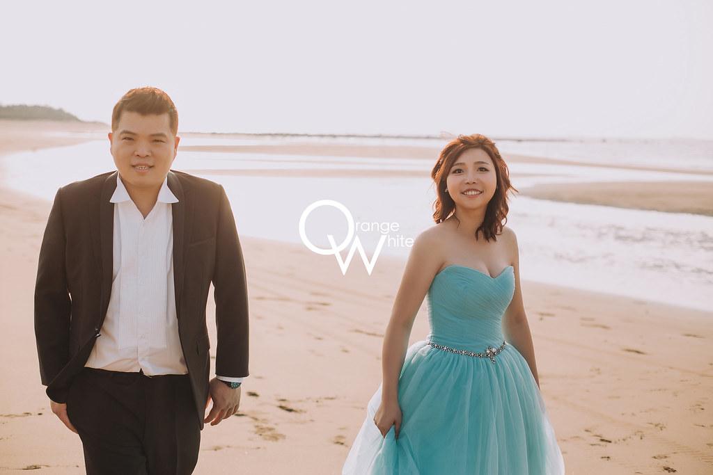 健樟+思廷-519