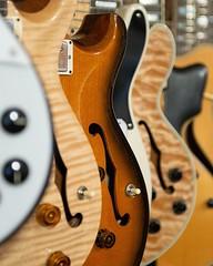 Wie gefällt Euch der Klang einer E - Gitarre 🎸? #pallascapital #floriankoschat #musik #gitarre (floriankoschat) Tags: florian koschat pallas capital investment banking