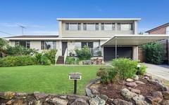 1 Pandora Crescent, Greystanes NSW
