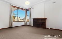 16 Mooney Avenue, Blakehurst NSW