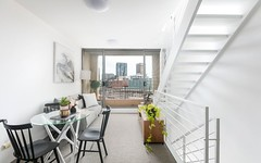 30/38 Chalmers Street, Surry Hills NSW