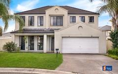 66 Tamworth Crescent, Hoxton Park NSW