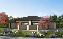 47a Lee-Steere Crescent, Kambah ACT