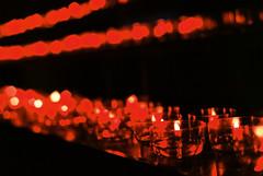 Entering the cathedral (mkk707) Tags: film analog wwwmeinfilmlabde germany 35mmfilm frankfurtammain vintagelens germancameras m42mount vintagefilmcamera kodakektar100 zeissikonvoigtländericarex35stm carlzeissultron1850m42
