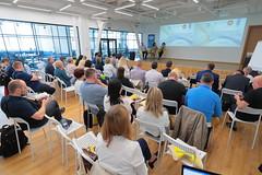 IMG_0268 (UNDP in Ukraine) Tags: ukraine undpukraine civilsociety civicengagement civicliteracy cso civicactivism cooperation partnership transparency cmu nationalagencyforcivilservice norwegian mfa sdg16 sdg17