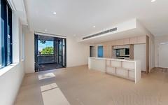 332/3 McKinnon Avenue, Five Dock NSW