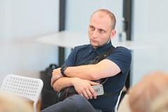 IMG_0247 (UNDP in Ukraine) Tags: ukraine undpukraine civilsociety civicengagement civicliteracy cso civicactivism cooperation partnership transparency cmu norwegian mfa sdg16 sdg17