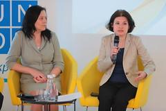 IMG_0200 (UNDP in Ukraine) Tags: ukraine undpukraine civilsociety civicengagement civicliteracy cso civicactivism cooperation partnership transparency cmu norwegian mfa sdg16 sdg17