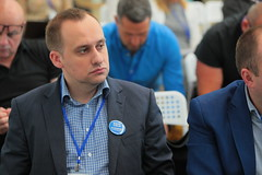 IMG_0186 (UNDP in Ukraine) Tags: ukraine undpukraine civilsociety civicengagement civicliteracy cso civicactivism cooperation partnership transparency cmu norwegian mfa sdg16 sdg17