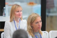 IMG_0184 (UNDP in Ukraine) Tags: ukraine undpukraine civilsociety civicengagement civicliteracy cso civicactivism cooperation partnership transparency cmu nationalagencyforcivilservice norwegian mfa sdg16 sdg17