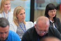 IMG_0183 (UNDP in Ukraine) Tags: ukraine undpukraine civilsociety civicengagement civicliteracy cso civicactivism cooperation partnership transparency cmu nationalagencyforcivilservice norwegian mfa sdg16 sdg17